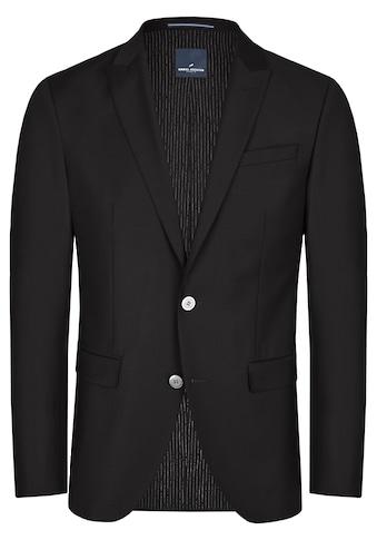 Daniel Hechter DH - X Anzug kaufen