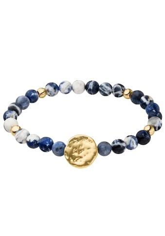 Tamaris Armband »Kate, TF071«, mit Perlen (synth.) kaufen