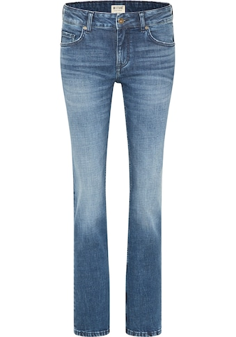 MUSTANG Bequeme Jeans »Sissy Straight« kaufen