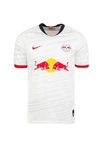 Nike Fußballtrikot »Rb Leipzig Stadium 19/20 Heim« kaufen