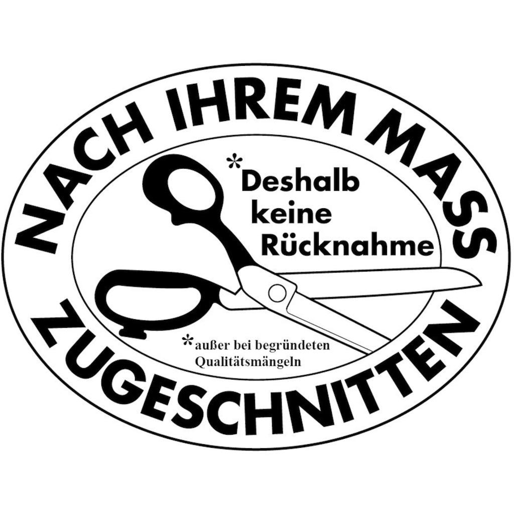 "VHG Gardine nach Maß »Kira«, Gardine ""Kira"",VHG, Kräuselband"