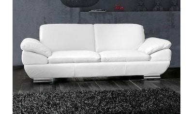 CALIA ITALIA 2,5-Sitzer »EST 269« kaufen