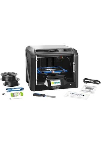 DREMEL 3D-Drucker »DigiLab 3D45« kaufen