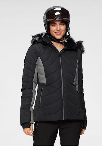 Luhta Skijacke »EMBOM« kaufen