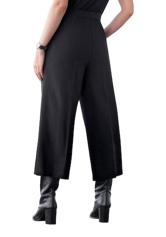Emilia Lay Culotte »in praktischer Schlupf - Form« kaufen