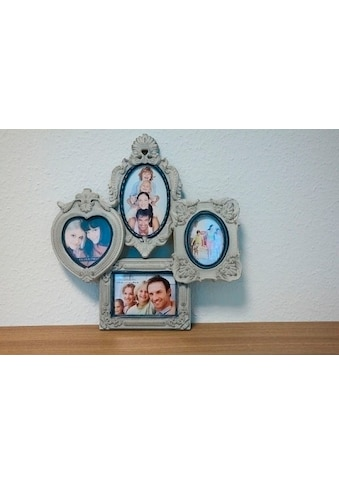 Myflair Möbel & Accessoires Bilderrahmen, Family kaufen