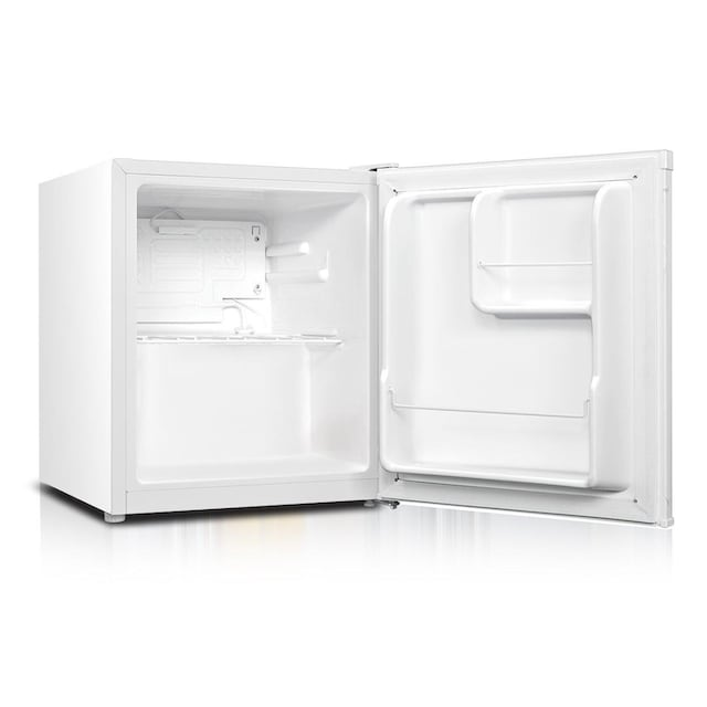 Kühlschrank, Nabo, »KB 465«