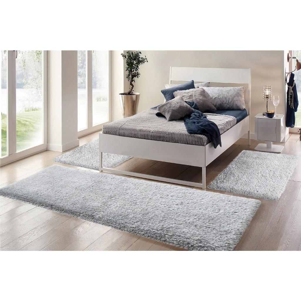 Guido Maria Kretschmer Home&Living Bettumrandung »Micro exclusiv«, democratichome Edition
