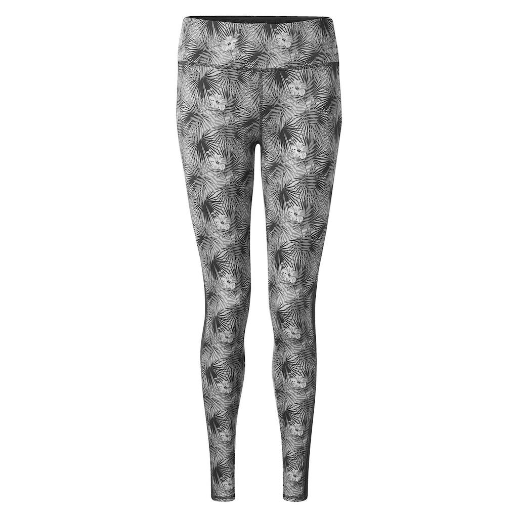 Craghoppers Leggings »Damen NosiLife Luna«