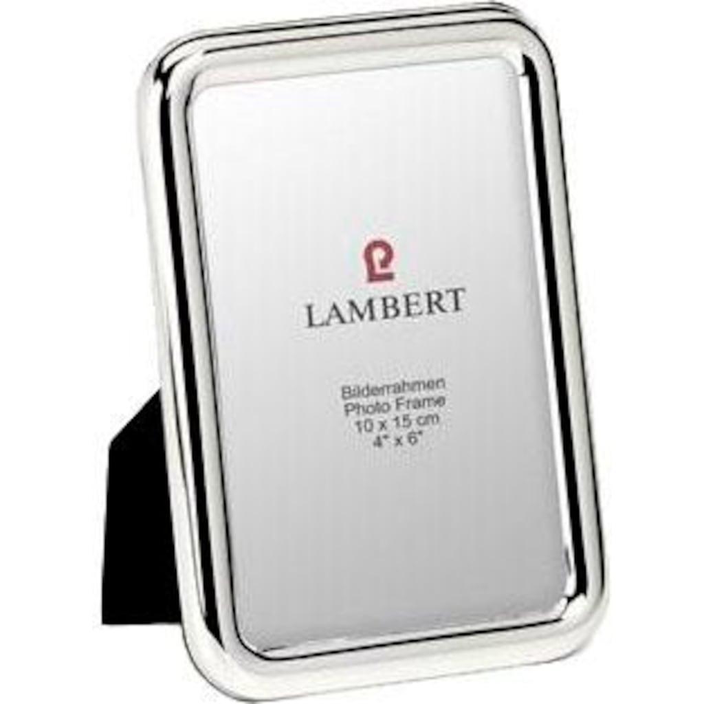 Lambert Bilderrahmen »Atlanta«