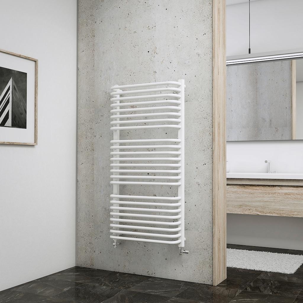 Schulte Badheizkörper »Amsterdam«, Breite 60 cm