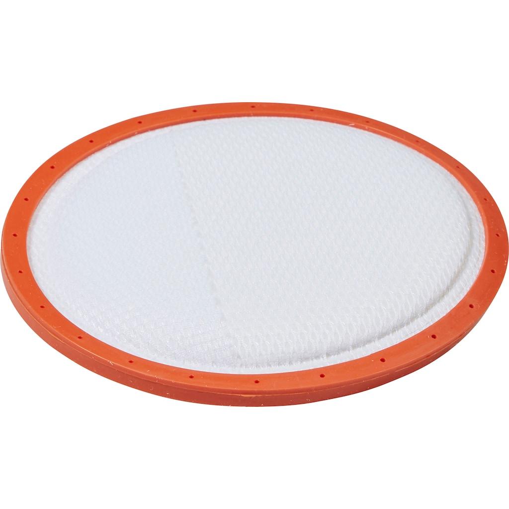 Hanseatic Abluftfilter »Hygienefilter«
