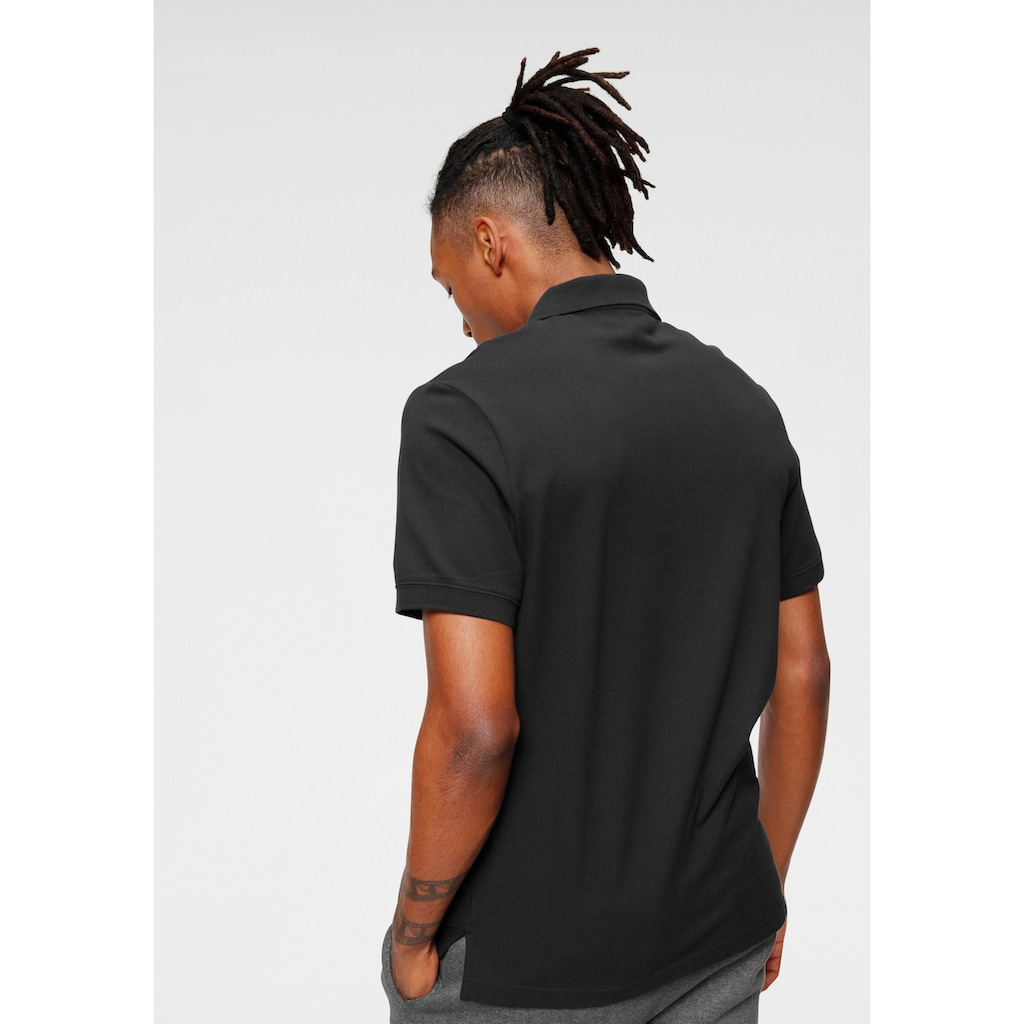 Nike Sportswear Poloshirt »POLO«