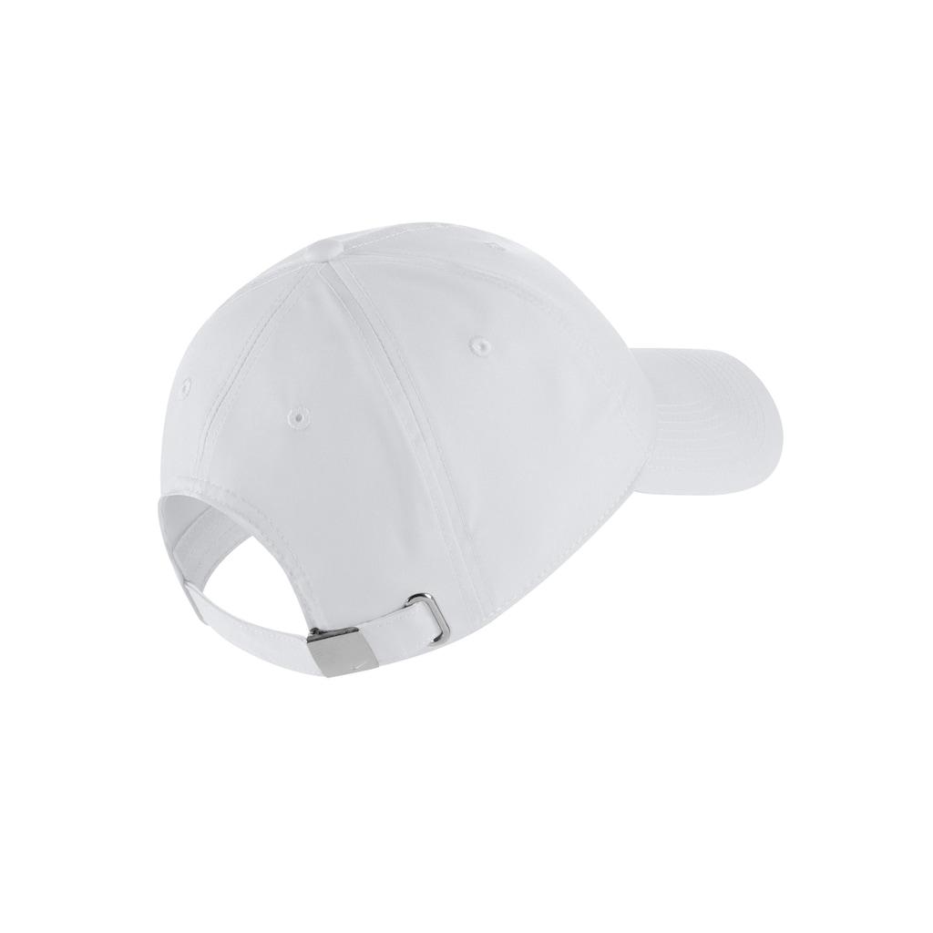Nike Sportswear Baseball Cap »Unisex Nike Sportswear Heritage86 Cap«