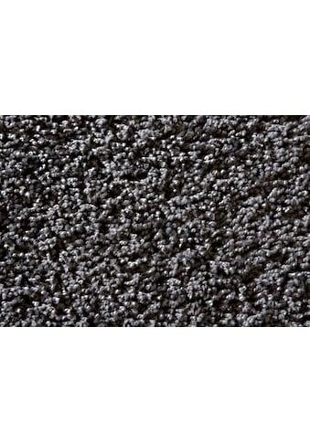 Andiamo Teppichboden »Elena«, rechteckig, 19 mm Höhe, Meterware, Breite 400 cm, antistatisch, uni kaufen