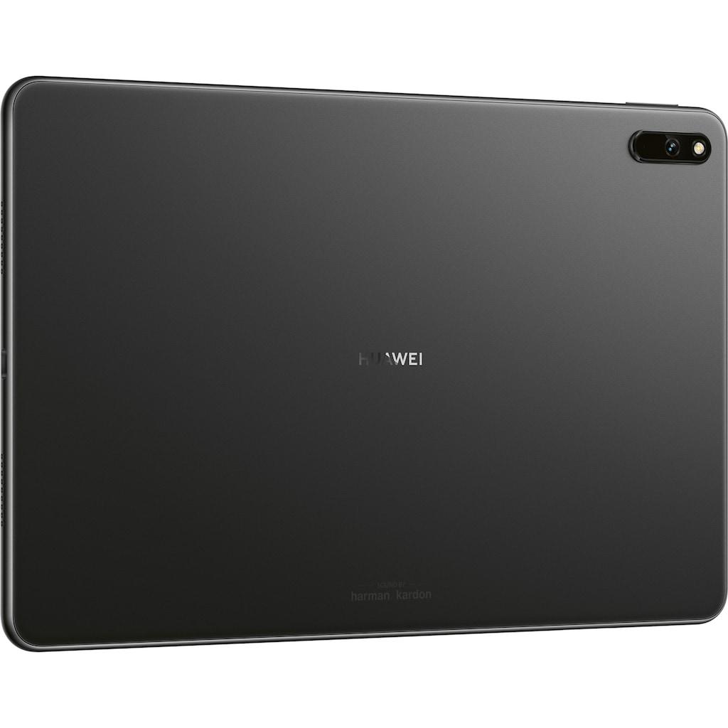 Huawei Tablet »MatePad 11«