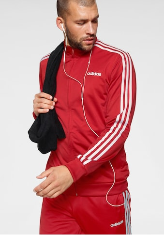 adidas Performance Trainingsjacke »ESSENTIALS 3 STRIPES TT TRIC« kaufen
