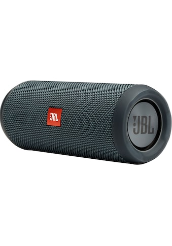 JBL »Flip Essential« Bluetooth - Lautsprecher (Bluetooth, 16 Watt) kaufen