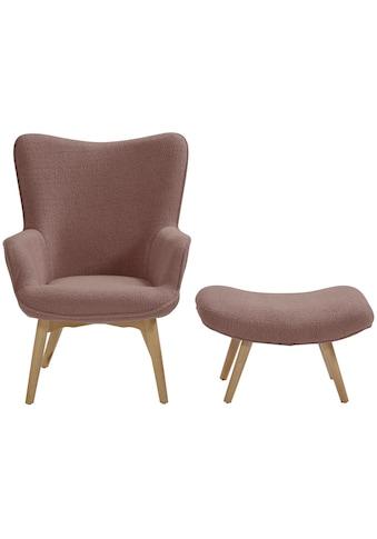 heine home Sessel kaufen