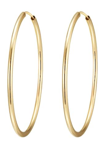 Rafaela Donata Paar Creolen »50110035« kaufen