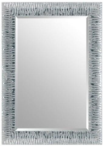 Lenfra Wandspiegel »Madou« ( 1 - tlg) kaufen