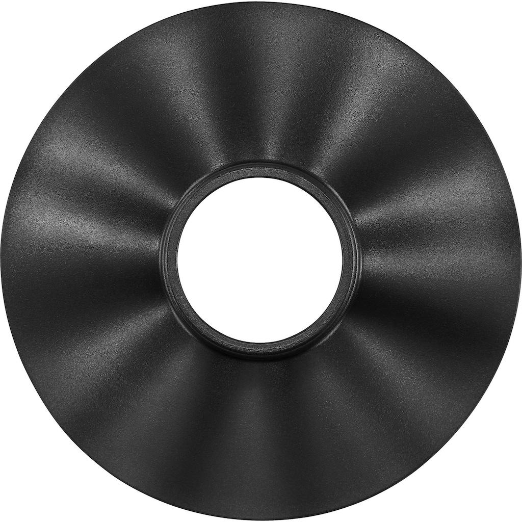 KitchenAid Zerkleinerer »5KFC0516EAC«, 240 W, 1,2 Liter. Farbe: CREME