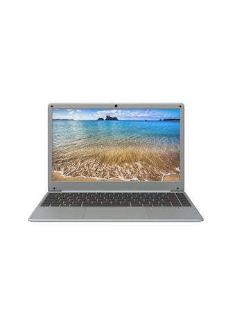 Odys Notebook, mybook, Full HD, Mini HDMI, Arbeit, Wi - Fi, Windows 10 »mybook 14 PRO« kaufen