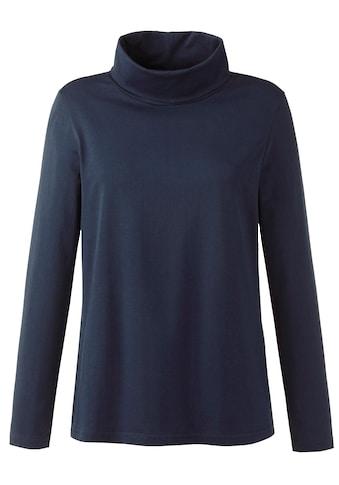 Shirt in trageangenehmer Qualität kaufen
