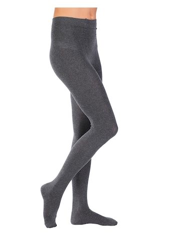 Hudson Strickstrumpfhose kaufen