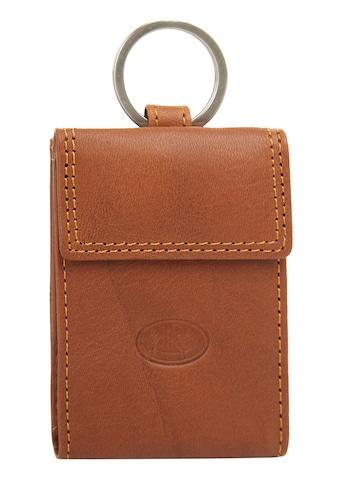 Piké Geldbörse, Schlüsselanhänger kaufen