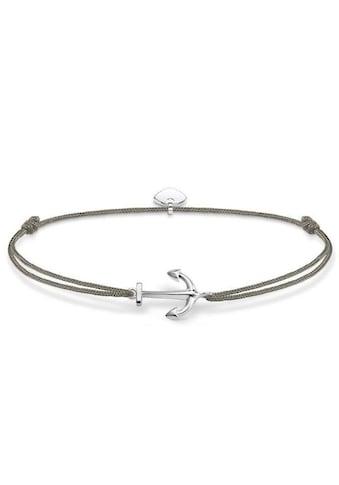 THOMAS SABO Armband »Anker, Little Secret, LS001-173-5-L20v« kaufen