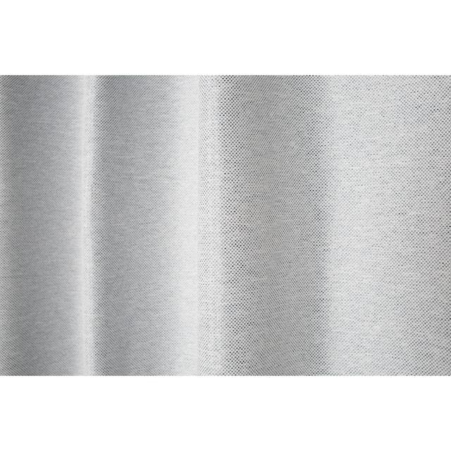 Vorhang, »JOHN«, HOME WOHNIDEEN, Multifunktionsband 1 Stück