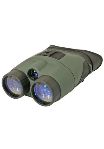 YUKON Nachtsichtgerät »NVB Tracker 3x42 Nachtsichtgerät« kaufen