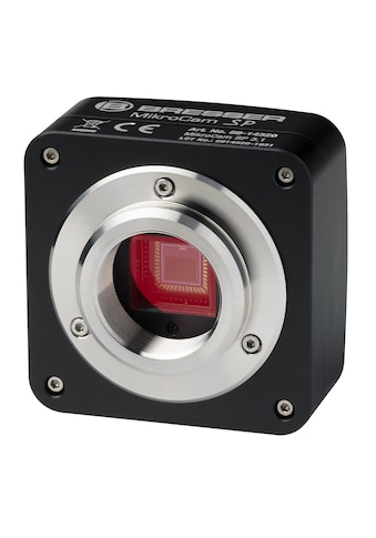 BRESSER Mikroskopkamera »MikroCam SP 3.1 Mikroskopkamera« kaufen
