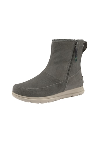 Sorel Winterboots »EXPLORER ZIP« kaufen