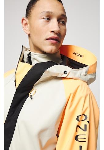 O'Neill Skijacke »Original anorak« kaufen