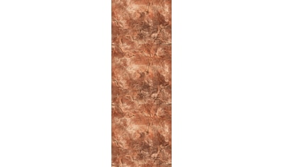 QUEENCE Vinyltapete »Gheadouck«, 90 x 250 cm, selbstklebend kaufen