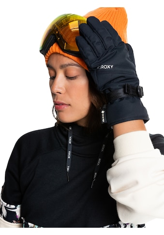 Roxy Snowboardhandschuhe »GORE-TEX® Fizz« kaufen