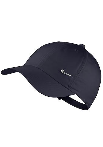 Nike Sportswear Baseball Cap »KIDS ADJUSTABLE HAT« kaufen