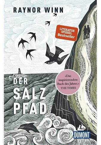 Buch »Der Salzpfad / Raynor Winn, Christa Prummer-Lehmair, Heide Horn« kaufen