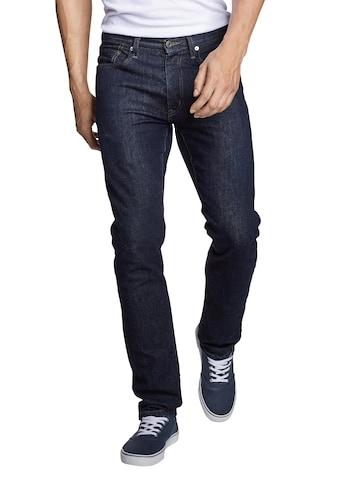 Eddie Bauer 5 - Pocket - Jeans kaufen